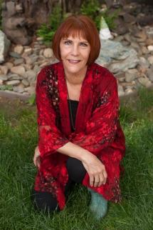 Diane Broussard